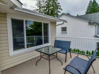 Photo 30: 623 Holm Rd in CAMPBELL RIVER: CR Willow Point House for sale (Campbell River)  : MLS®# 820499
