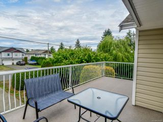Photo 31: 623 Holm Rd in CAMPBELL RIVER: CR Willow Point House for sale (Campbell River)  : MLS®# 820499