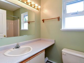 Photo 24: 623 Holm Rd in CAMPBELL RIVER: CR Willow Point House for sale (Campbell River)  : MLS®# 820499