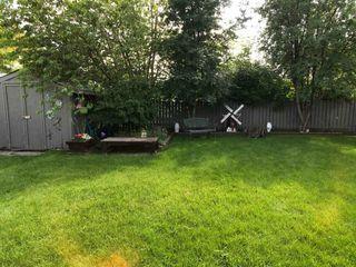 Photo 4: 10721 151 Street in Edmonton: Zone 21 House for sale : MLS®# E4166381