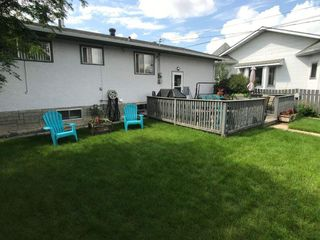 Photo 3: 10721 151 Street in Edmonton: Zone 21 House for sale : MLS®# E4166381