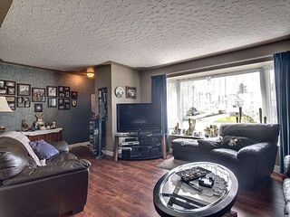 Photo 9: 10721 151 Street in Edmonton: Zone 21 House for sale : MLS®# E4166381