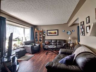 Photo 8: 10721 151 Street in Edmonton: Zone 21 House for sale : MLS®# E4166381