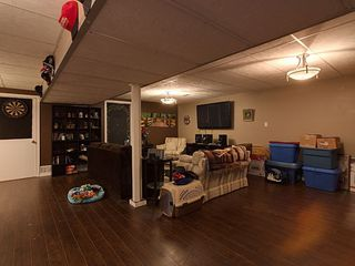 Photo 15: 10721 151 Street in Edmonton: Zone 21 House for sale : MLS®# E4166381