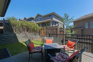 Photo 19: 11206 236 Street in Maple Ridge: Cottonwood MR House for sale : MLS®# R2391785