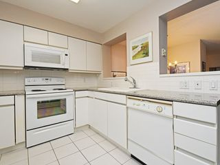 "Photo 9: 203 3055 CAMBIE Street in Vancouver: Fairview VW Condo for sale in ""PACIFICA"" (Vancouver West)  : MLS®# R2405568"
