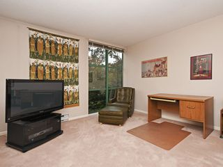 "Photo 10: 203 3055 CAMBIE Street in Vancouver: Fairview VW Condo for sale in ""PACIFICA"" (Vancouver West)  : MLS®# R2405568"