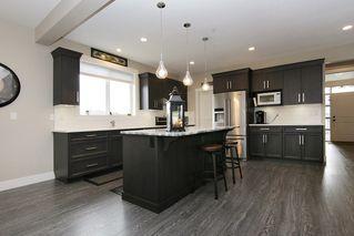 "Photo 2: 51020 ZANDER Place in Chilliwack: Eastern Hillsides House for sale in ""Aspen Woods"" : MLS®# R2408488"