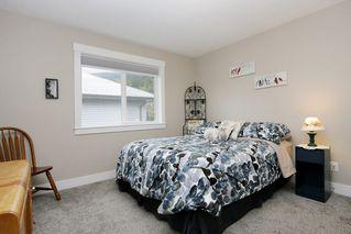 "Photo 14: 51020 ZANDER Place in Chilliwack: Eastern Hillsides House for sale in ""Aspen Woods"" : MLS®# R2408488"