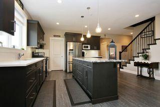 "Photo 3: 51020 ZANDER Place in Chilliwack: Eastern Hillsides House for sale in ""Aspen Woods"" : MLS®# R2408488"