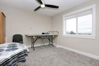 "Photo 16: 51020 ZANDER Place in Chilliwack: Eastern Hillsides House for sale in ""Aspen Woods"" : MLS®# R2408488"