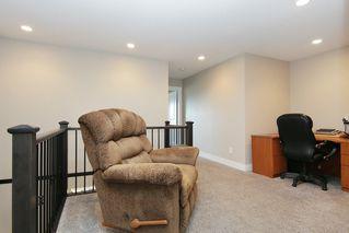 "Photo 13: 51020 ZANDER Place in Chilliwack: Eastern Hillsides House for sale in ""Aspen Woods"" : MLS®# R2408488"