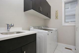 "Photo 11: 51020 ZANDER Place in Chilliwack: Eastern Hillsides House for sale in ""Aspen Woods"" : MLS®# R2408488"