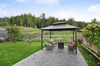 "Photo 19: 51020 ZANDER Place in Chilliwack: Eastern Hillsides House for sale in ""Aspen Woods"" : MLS®# R2408488"