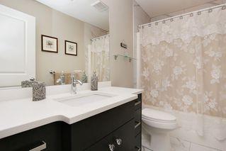 "Photo 17: 51020 ZANDER Place in Chilliwack: Eastern Hillsides House for sale in ""Aspen Woods"" : MLS®# R2408488"