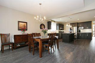 "Photo 4: 51020 ZANDER Place in Chilliwack: Eastern Hillsides House for sale in ""Aspen Woods"" : MLS®# R2408488"