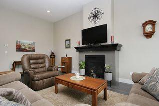 "Photo 7: 51020 ZANDER Place in Chilliwack: Eastern Hillsides House for sale in ""Aspen Woods"" : MLS®# R2408488"