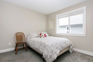 "Photo 15: 51020 ZANDER Place in Chilliwack: Eastern Hillsides House for sale in ""Aspen Woods"" : MLS®# R2408488"