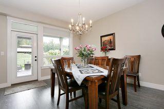 "Photo 5: 51020 ZANDER Place in Chilliwack: Eastern Hillsides House for sale in ""Aspen Woods"" : MLS®# R2408488"
