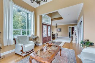 Photo 4: 24903 108 Avenue in Maple Ridge: Thornhill MR House for sale : MLS®# R2410811