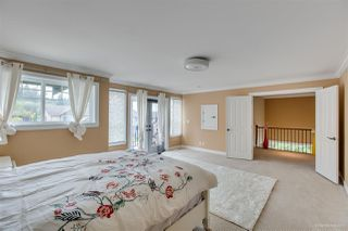 Photo 13: 24903 108 Avenue in Maple Ridge: Thornhill MR House for sale : MLS®# R2410811