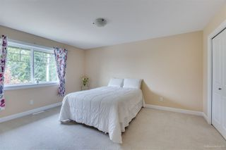 Photo 16: 24903 108 Avenue in Maple Ridge: Thornhill MR House for sale : MLS®# R2410811