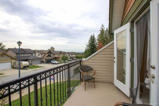 Photo 18: 24903 108 Avenue in Maple Ridge: Thornhill MR House for sale : MLS®# R2410811