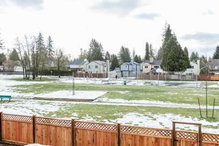 "Photo 15: 21322 121 Avenue in Maple Ridge: West Central House for sale in ""PARKVIEW"" : MLS®# R2412177"