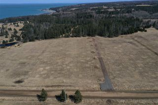 Photo 1: LOT 3 Armstrong Road in Ogilvie: 404-Kings County Vacant Land for sale (Annapolis Valley)  : MLS®# 201924154