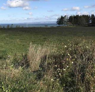 Photo 2: 3 Armstrong Road in Ogilvie: 404-Kings County Vacant Land for sale (Annapolis Valley)  : MLS®# 201924154