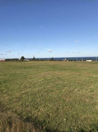 Photo 14: LOT 3 Armstrong Road in Ogilvie: 404-Kings County Vacant Land for sale (Annapolis Valley)  : MLS®# 201924154