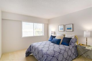 Photo 11: 207 175 E 5TH STREET in North Vancouver: Lower Lonsdale Condo for sale : MLS®# R2413034