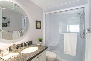 Photo 12: 207 175 E 5TH STREET in North Vancouver: Lower Lonsdale Condo for sale : MLS®# R2413034