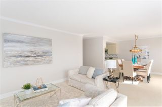 Photo 4: 207 175 E 5TH STREET in North Vancouver: Lower Lonsdale Condo for sale : MLS®# R2413034