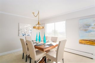 Photo 5: 207 175 E 5TH STREET in North Vancouver: Lower Lonsdale Condo for sale : MLS®# R2413034