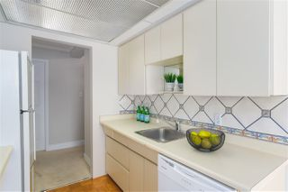 Photo 9: 207 175 E 5TH STREET in North Vancouver: Lower Lonsdale Condo for sale : MLS®# R2413034