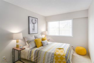 Photo 13: 207 175 E 5TH STREET in North Vancouver: Lower Lonsdale Condo for sale : MLS®# R2413034