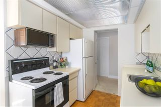 Photo 8: 207 175 E 5TH STREET in North Vancouver: Lower Lonsdale Condo for sale : MLS®# R2413034