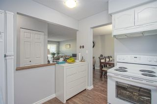 """Photo 9: 303 2425 CHURCH Street in Abbotsford: Abbotsford West Condo for sale in """"Parkview Place"""" : MLS®# R2418126"""