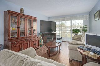 """Photo 2: 303 2425 CHURCH Street in Abbotsford: Abbotsford West Condo for sale in """"Parkview Place"""" : MLS®# R2418126"""