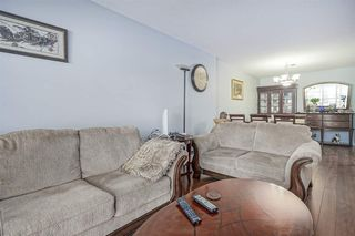 """Photo 3: 303 2425 CHURCH Street in Abbotsford: Abbotsford West Condo for sale in """"Parkview Place"""" : MLS®# R2418126"""