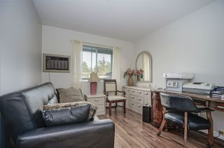 """Photo 13: 303 2425 CHURCH Street in Abbotsford: Abbotsford West Condo for sale in """"Parkview Place"""" : MLS®# R2418126"""