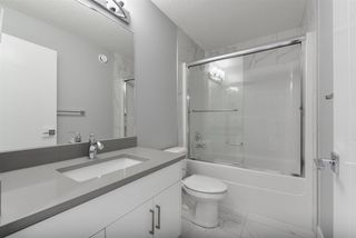 Photo 24: 29 DILLWORTH Crescent: Spruce Grove House for sale : MLS®# E4181287