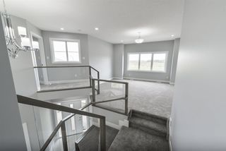 Photo 18: 29 DILLWORTH Crescent: Spruce Grove House for sale : MLS®# E4181287