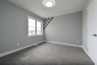 Photo 23: 29 DILLWORTH Crescent: Spruce Grove House for sale : MLS®# E4181287