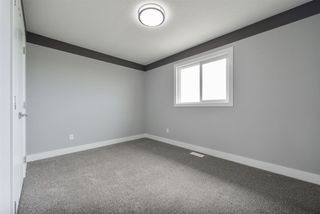Photo 25: 29 DILLWORTH Crescent: Spruce Grove House for sale : MLS®# E4181287