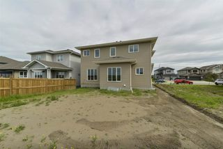Photo 30: 29 DILLWORTH Crescent: Spruce Grove House for sale : MLS®# E4181287