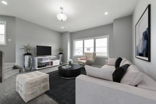 Photo 19: 29 DILLWORTH Crescent: Spruce Grove House for sale : MLS®# E4181287