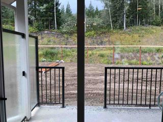 """Photo 17: 4855 PARKSIDE Drive in Prince George: Charella/Starlane House for sale in """"PARKVIEW"""" (PG City South (Zone 74))  : MLS®# R2428009"""