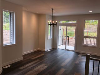 """Photo 6: 4855 PARKSIDE Drive in Prince George: Charella/Starlane House for sale in """"PARKVIEW"""" (PG City South (Zone 74))  : MLS®# R2428009"""